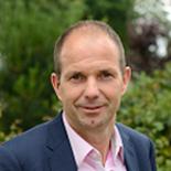 Maarten Ketelaars