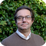 Peter Kurstjens