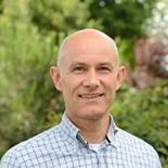 Pieter Rambags