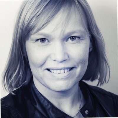 Suzanne van Es wordt managing partner Nippur Zuid