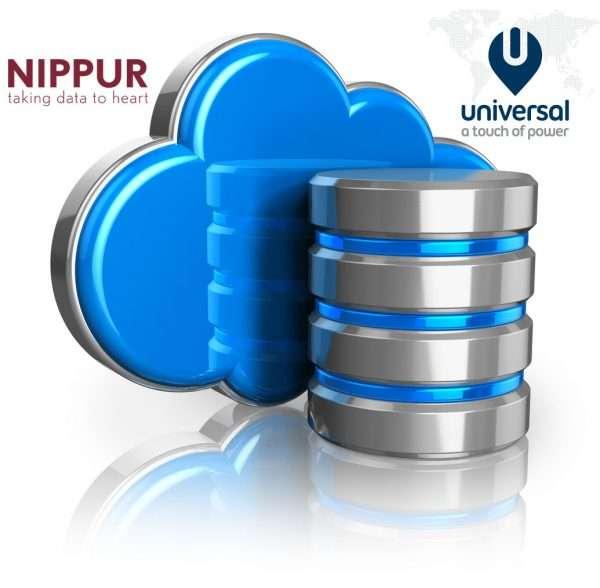 Universal IT en Nippur bieden vanaf 1 oktober 2018 samen BI-, Big Data en Data Science-diensten via de cloud
