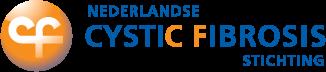 ncfs_logo