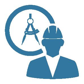 Specialisten - Data architect
