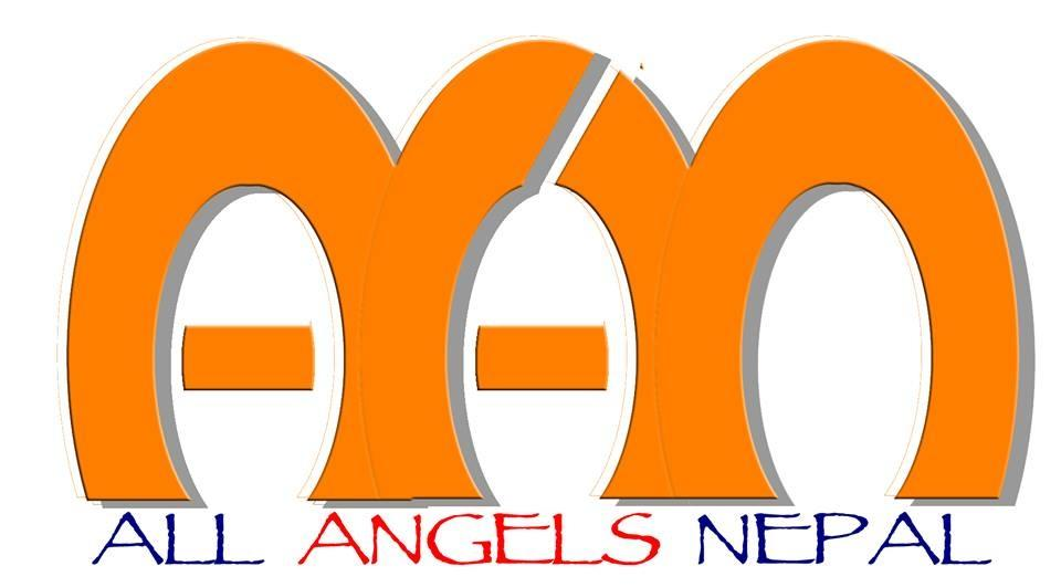 All Angels Nepal